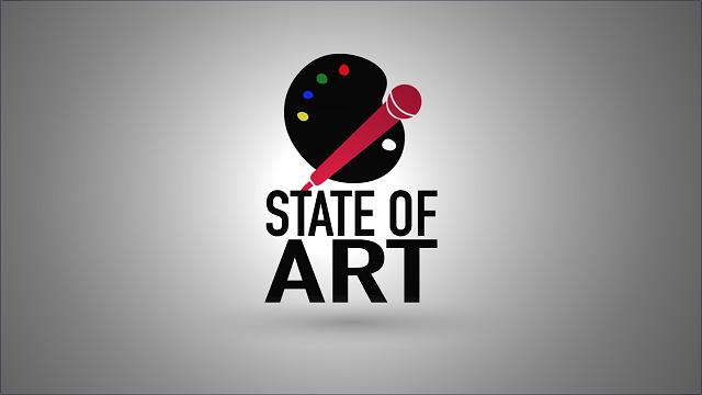 State-of-the-art nghĩa là gì?