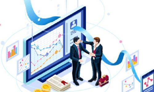 Tìm hiểu 04 loại hình dịch vụ Seo phổ biến hiện nay