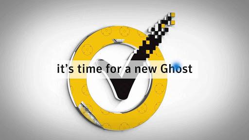 Norton Ghost 15.0 full + serial – ghost win không cần đĩa