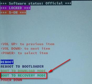 Chạy lại phần mềm cho máy để cài đặt lại htc