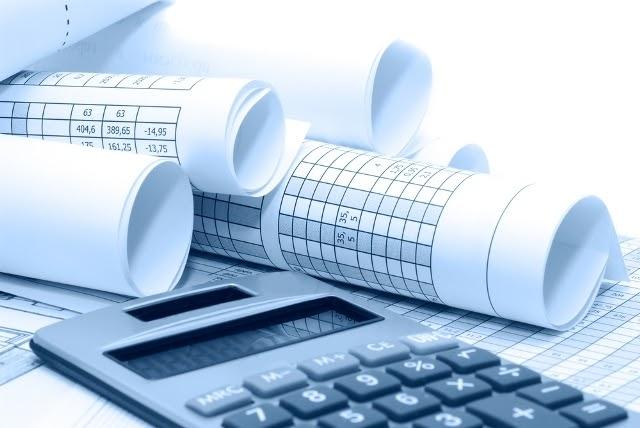 Kế toán hành chính sự nghiệp là gì