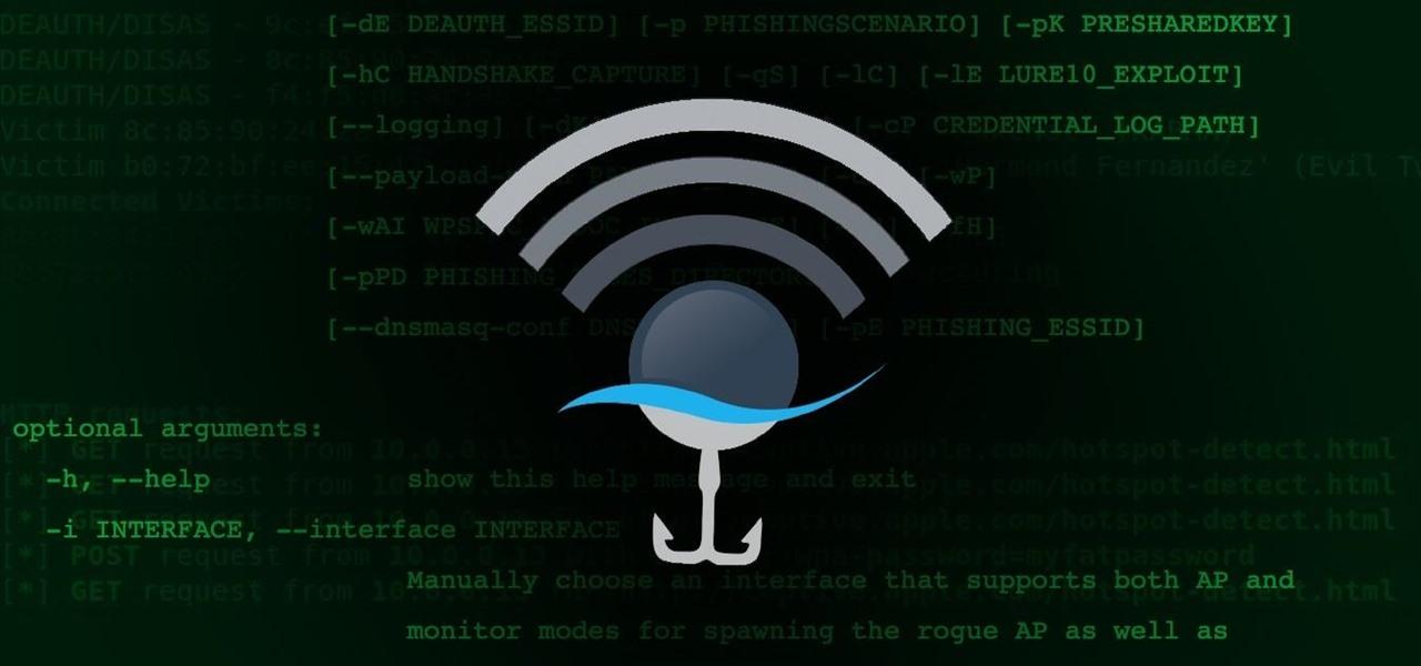 Lưu ý khi hack pass wifi