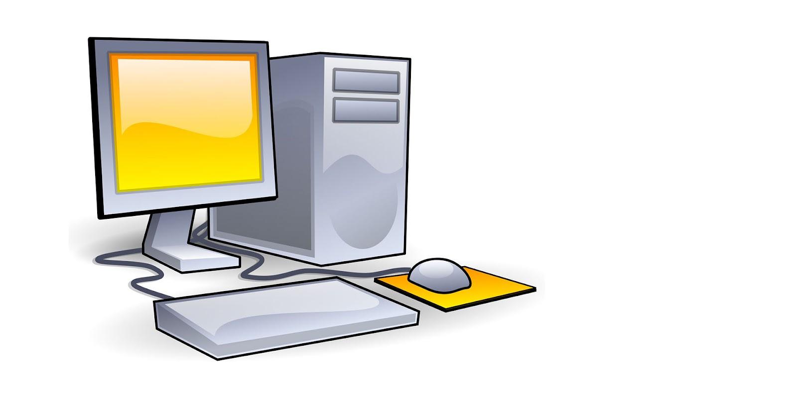 Một số yêu cầu của thiết bị để cài đặt phần mềm
