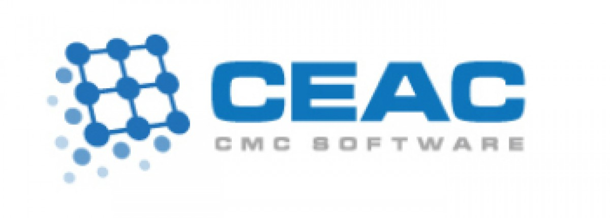 Phần mềm kế toán CeAC