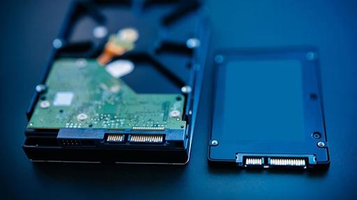 Sử dụng phần mềm nào để chống lỗi phân mảnh ổ cứng