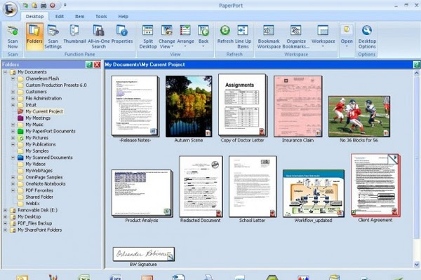 Tìm hiểu phần mềm nhận diện chữ viết là gì