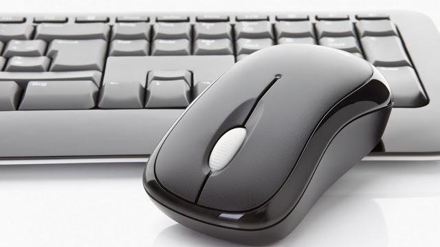 Tìm hiểu về phần mềm lặp lại thao tác chuột và bàn phím là gì