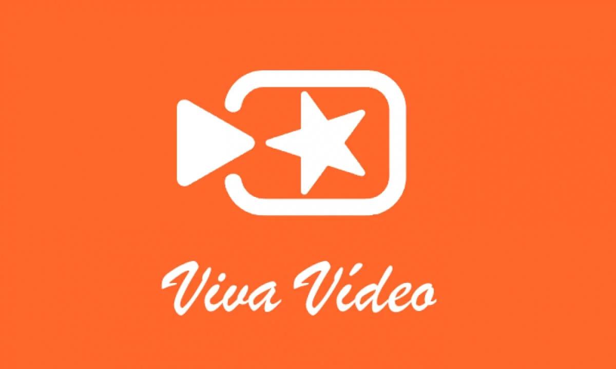 Ứng dụng tạo video từ ảnh đơn giản, tiện lợi