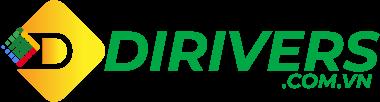 -Drivers